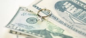 Imputing Wages in Spousal Maintenance Cases
