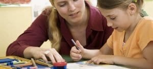 10 Signs Your Child Needs Summer Tutoring