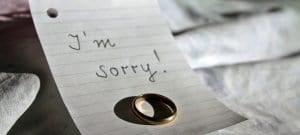 Divorcing an Absent or Uncooperative Spouse