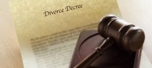 The Divorce Mission Statement
