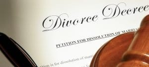 Serving Divorce Papers Via Facebook?