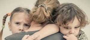 5 Tips For Winning Your Child Custody Case