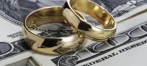 Understanding Divorce Law Firm Fees