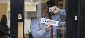 Dividing a Business After Divorce