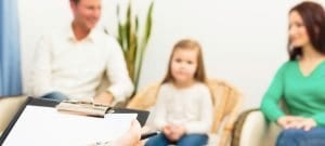 Pre-Divorce Planning