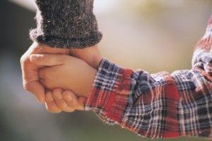 child custody experts
