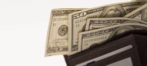 Misconceptions About Child Support in Colorado