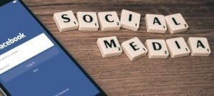 Family Law Blunders: Impacts of Social Media