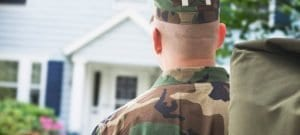 Everything to Know About Military Divorce in Colorado