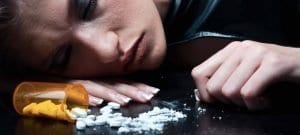 Alcohol or Drugs and Time with Your Kids