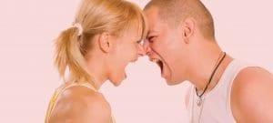 What Does Parental Alienation Look Like