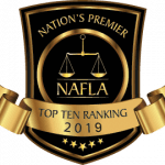 Nation's Premier NAFLA