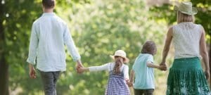 Child and Family Investigators