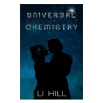 Universal Chemistry Book Cover