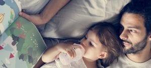 5 Steps to Better Parenting during Coronavirus