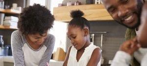 Parenting Plan Concerns with Coronavirus
