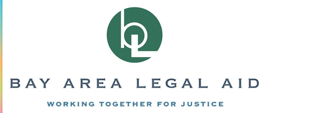 Bay Area Legal Aid