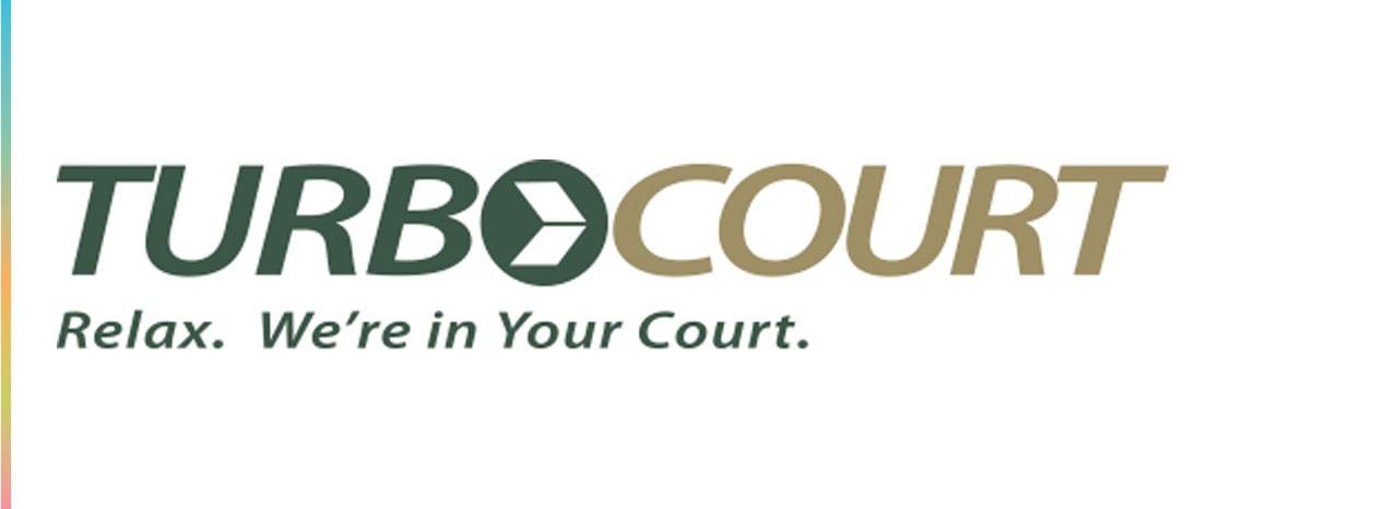 Turbo Court